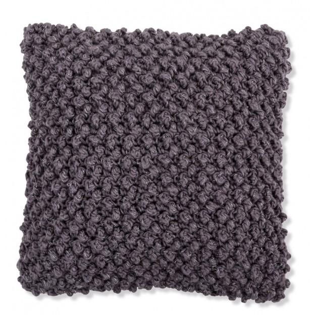 Funda Cojin Antilo Textura 10