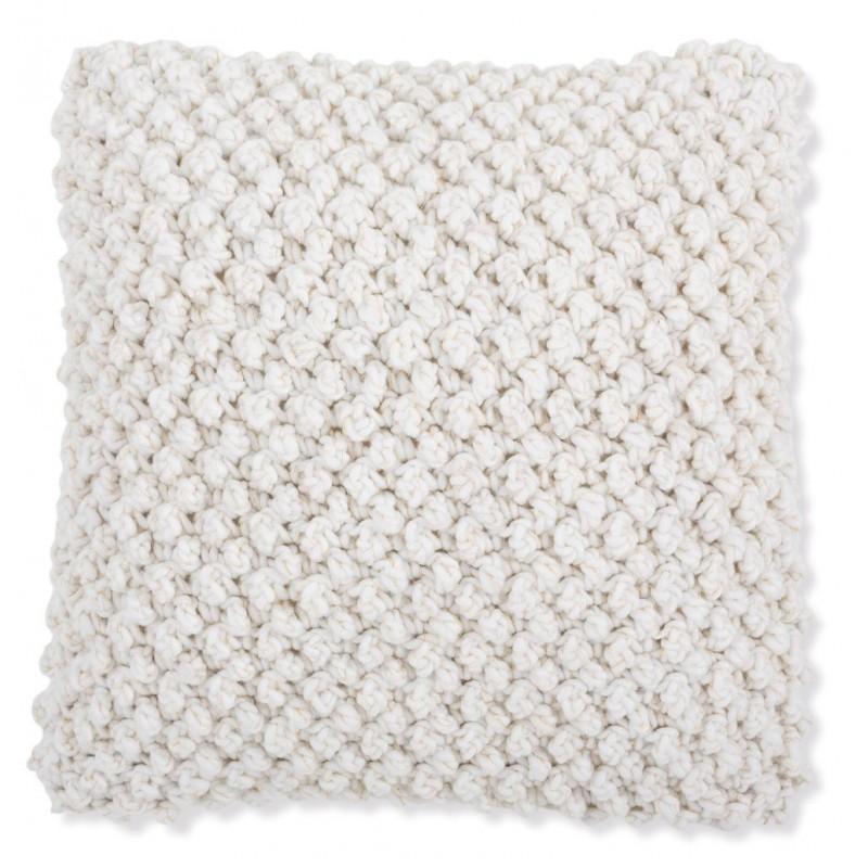Funda Cojín Textura 10