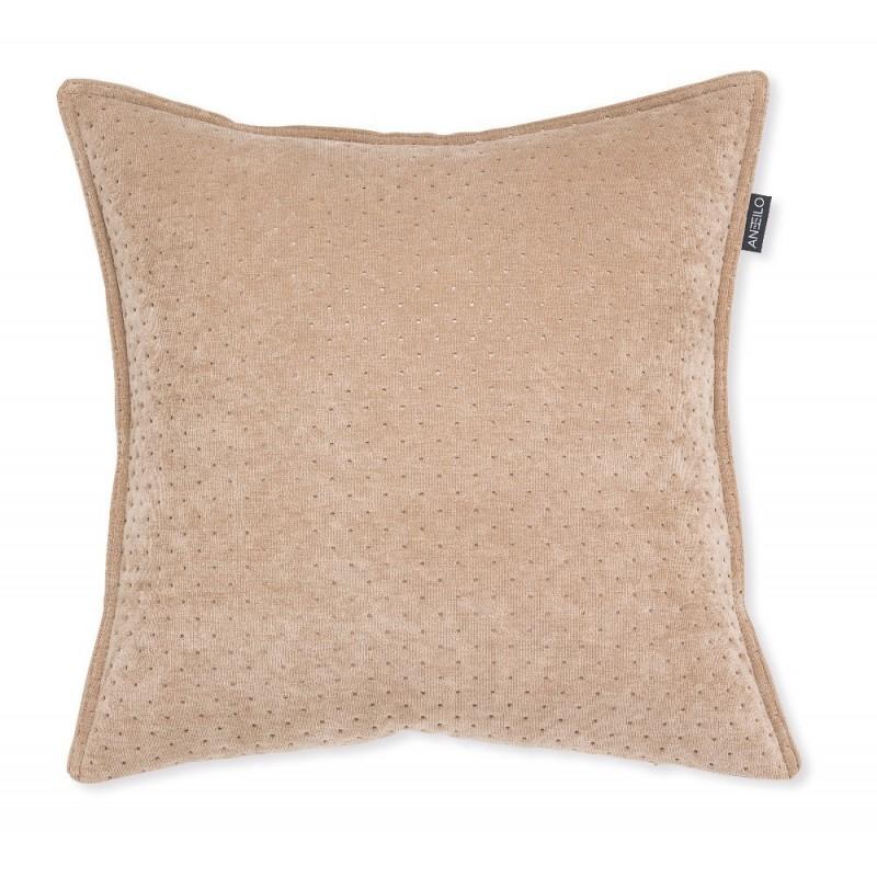 Funda Cojín Antilo Textura 13