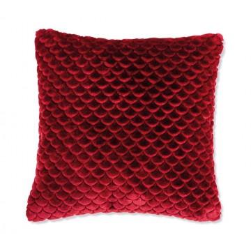 Funda Cojin Antilo Textura 11