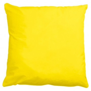 Cojin Liso Limon 135