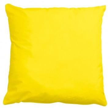 Cojín Liso Limon 135