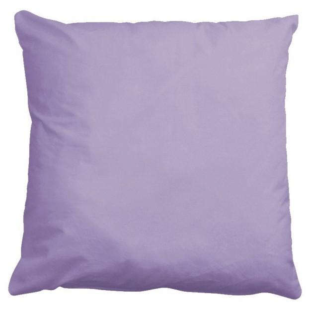 Cojín Liso Violeta 71