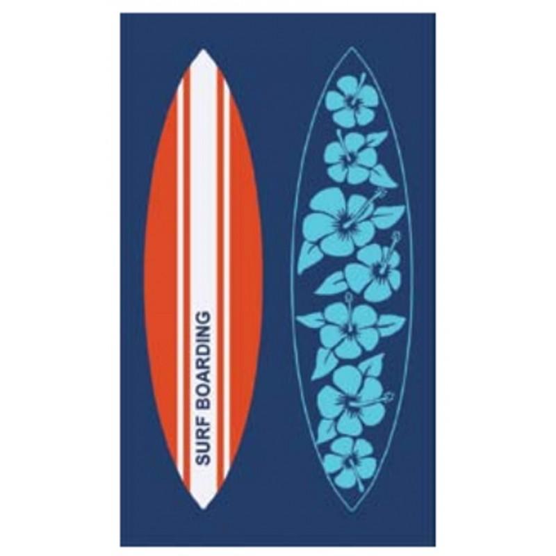 Toalla Playa Surf