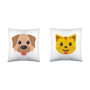 Cojin Emoji 2