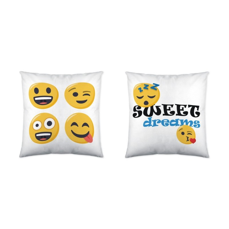 Cojin Emoji 4