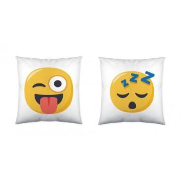 Cojin Emoji 5