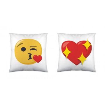 Cojin Emoji 7