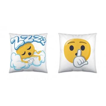 Cojin Emoji 8