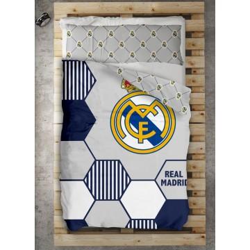 Funda Nordica Real Madrid Regate