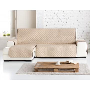 Funda Sofa Chaise Longue Dual Quilt