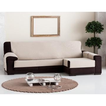 Funda Sofa Chaise Longue Constanza