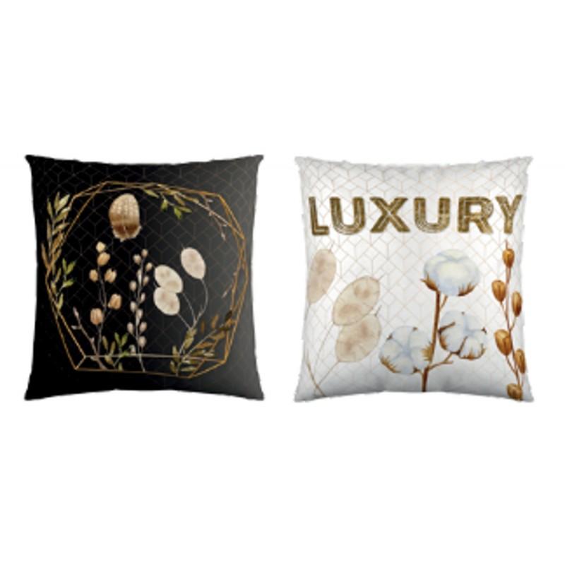 Cojin Naturals Luxury