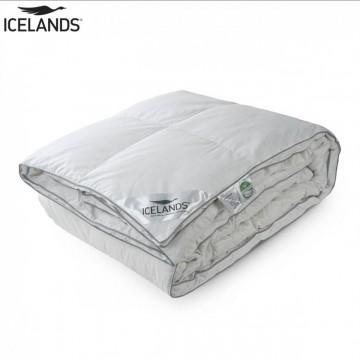 Relleno Nordico Icelands Hungary 400 Gramos