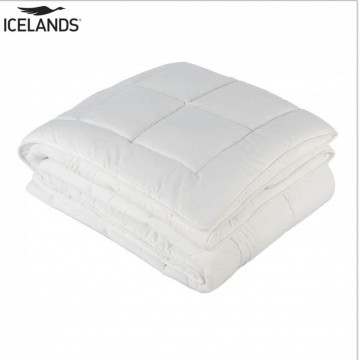 Relleno Nordico Icelands California 125 Gramos