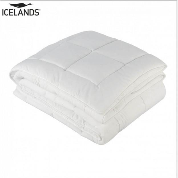 Relleno Nordico Icelands California 250 Gramos