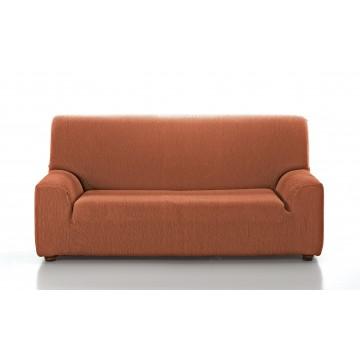 Funda De Sofa Elastica Araj Teja