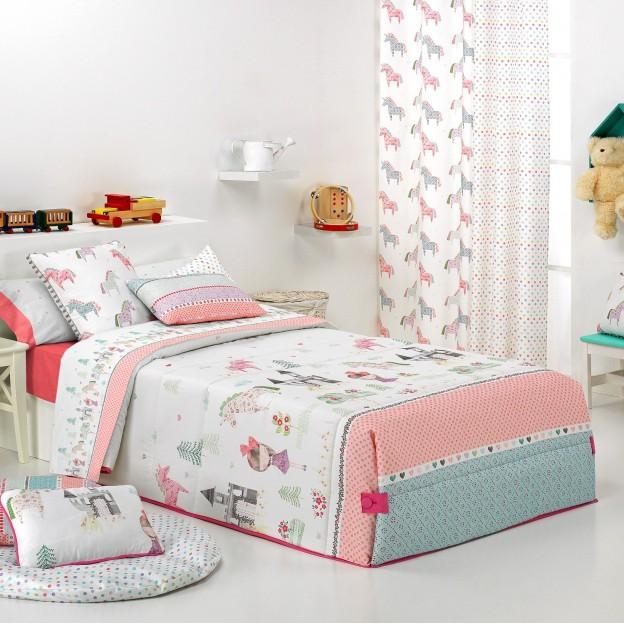 Edredon Conforter Fantasy A