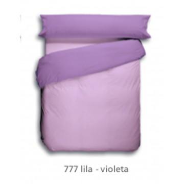 Funda Nordica Lisa Lila 777.