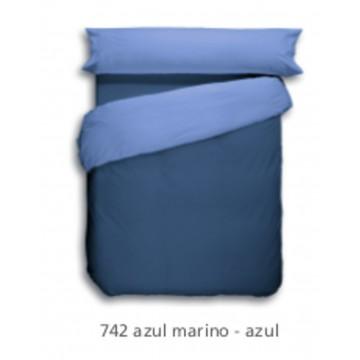 Funda Nordica Lisa Marino 742.